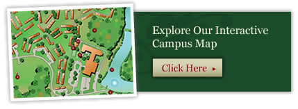 Explore Our Interactive Campus Map