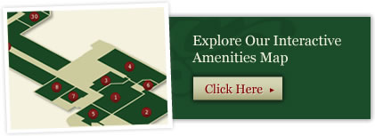 Explore Our Interactive Amenities Map